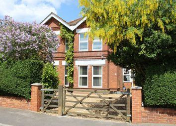 Thumbnail 6 bed property for sale in Methuen Road, Bournemouth