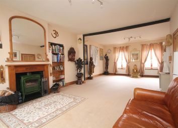 Thumbnail 3 bed flat for sale in Guildford Street, Chertsey