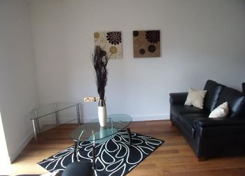 Thumbnail 1 bed flat to rent in City Lofts, St. Pauls Square, Sheffield
