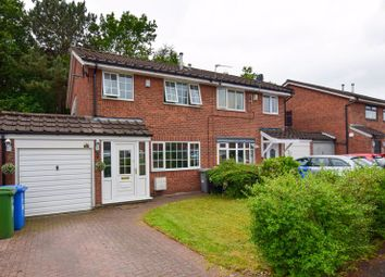 Thumbnail 3 bed semi-detached house to rent in Firtree Avenue, Sale