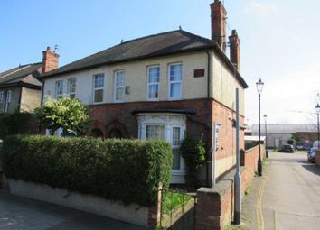 Thumbnail 3 bed semi-detached house to rent in Parnell Street, Gainsborough