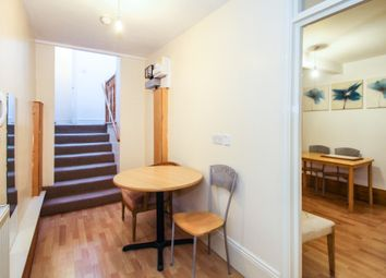 Thumbnail 2 bedroom flat for sale in Caledonian Road, Islington, London