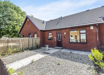 Thumbnail 2 bed bungalow to rent in Dorchester Road, Garstang, Preston