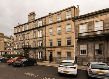 Thumbnail 2 bed flat for sale in 19A, Brunswick Street, Edinburgh