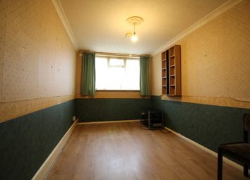 Thumbnail 1 bed detached house to rent in Wistaria Lane, Yateley, Hampshire