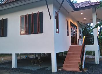 Thumbnail 3 bed villa for sale in Aranyaprathet, Aranyaprathet District, Sa Kaeo, Thailand