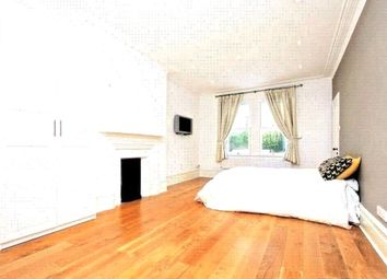 Thumbnail 5 bed semi-detached house to rent in The Grove, Finchley