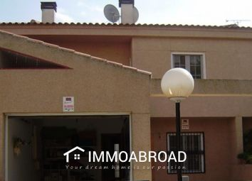 Thumbnail 4 bed property for sale in Almoradí, Alicante, Spain
