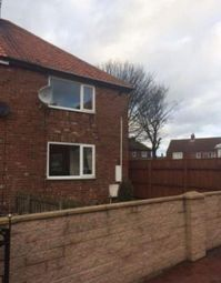 3 bed semi-detached house for sale in Bruce Glazier Terrace, Shotton Colliery, Durham DH6