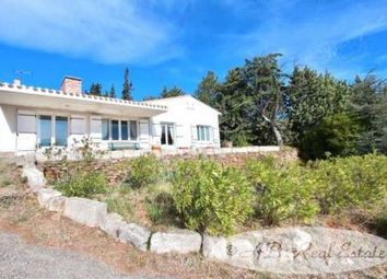 Thumbnail 3 bed villa for sale in 11000 Carcassonne, France