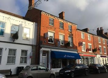 Thumbnail Office to let in 82/84 High Street, Stony Stratford, Milton Keynes, Buckinghamshire