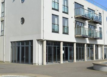 Thumbnail Office to let in 2 Harbour Square East, Waterside Marina, Brightlingsea, Colchester