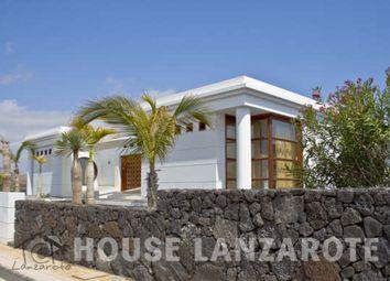Thumbnail 5 bed villa for sale in Puerto Del Carmen, Puerto Del Carmen, Lanzarote, Canary Islands, Spain