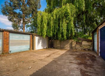 Thumbnail Parking/garage for sale in Church Hill Road, Cheam