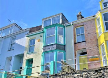 Passage Street, Fowey PL23. 3 bed property for sale