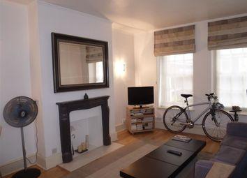 Thumbnail 1 bedroom flat to rent in Garrick House, Mayfair, Mayfair, London