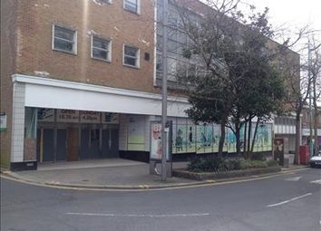 Thumbnail Retail premises to let in Unit C, 65-71 Cornwall Street, Plymouth