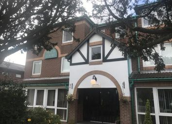 Thumbnail 1 bedroom flat for sale in Beech Court, Mapperley, Nottingham