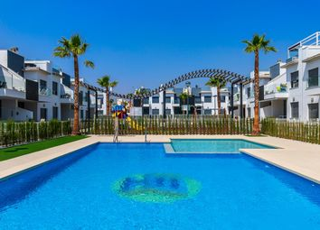 Thumbnail 1 bed bungalow for sale in Calle Comunidad Andaluza 03190, Pilar De La Horadada, Alicante