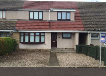 Thumbnail 3 bedroom terraced house to rent in 17 Stynie Road, Mosstodloch