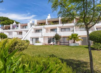 Thumbnail 1 bed apartment for sale in Quinta Do Lago, Quinta Do Lago, Portugal
