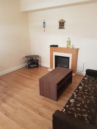 Thumbnail 1 bed flat to rent in Sydney Street, Burton On Trent