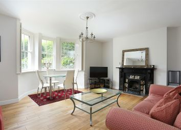 Thumbnail 2 bed flat for sale in Exeter Buildings, Redland, Bristol
