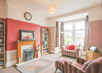 Thumbnail 4 bed semi-detached house for sale in Rivington Road, Salford