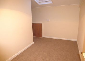 Thumbnail 2 bedroom flat for sale in Castle Street, Sleaford