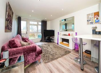 2 bed maisonette for sale in Swan Lane, Whetstone, London, . N20