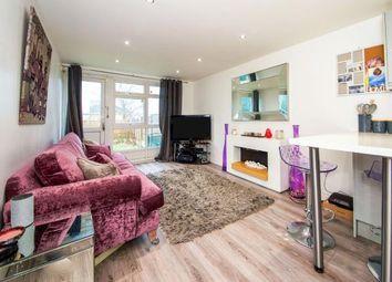2 bed maisonette for sale in Swan Lane, Whetstone, London, . N20
