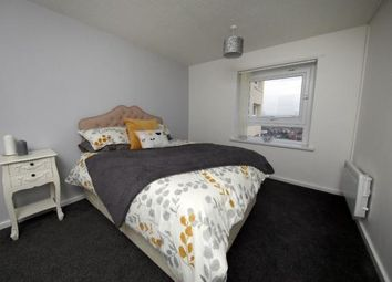 Thumbnail 2 bed flat to rent in Melsonby/Prior, Billingham