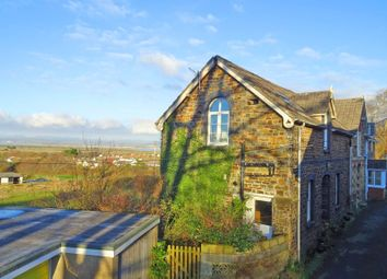 Thumbnail 2 bed cottage for sale in Lakenham Cottages, Tadworthy Road, Northam