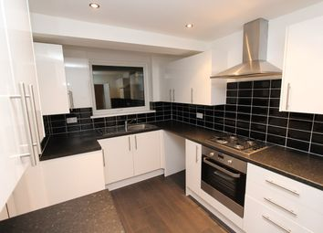 Thumbnail 2 bed terraced house to rent in Sydney Road, Southampton