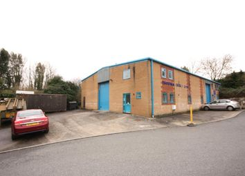 Thumbnail Office for sale in Uplands Way, Blandford Heights, Dorset