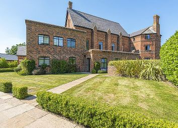 2 bed flat to rent in The Hautboy, Ockham Lane, Ockham, Woking GU23