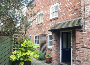 Thumbnail 1 bed flat for sale in The Tything, Worcester