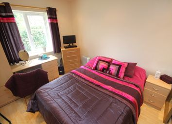 Thumbnail 2 bed flat to rent in Delph Court, Woodhouse