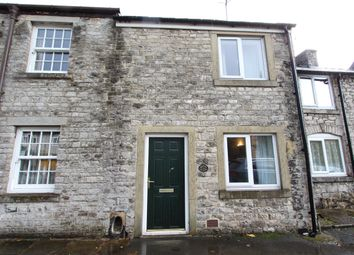Thumbnail 2 bed property to rent in Briden Cottage, Commercial Road, Tideswell