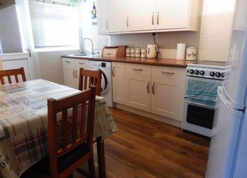 Thumbnail 2 bed bungalow to rent in Whitton Road, Stockton-On-Tees