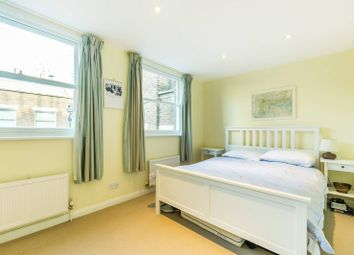 Thumbnail 2 bedroom property to rent in Shrewsbury Mews, Notting Hill