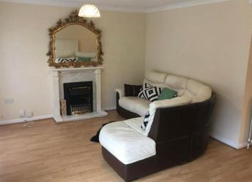 Thumbnail 4 bed detached house to rent in Highview Road, London
