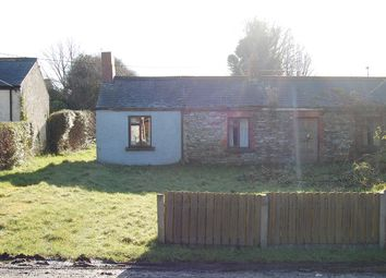 Thumbnail 3 bed semi-detached house for sale in Marlbog Road, Haggardstown, Dundalk, Louth