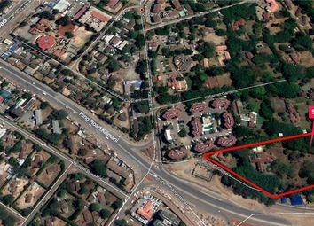 Thumbnail Land for sale in Kabarnet Close, Off Kabarnet Road, Nairobi, Kenya