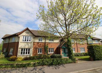 Thumbnail 1 bedroom flat for sale in Bourne Court, Darlington