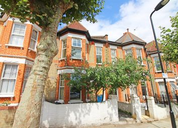 Thumbnail 2 bed flat for sale in Cotesbach Road, London