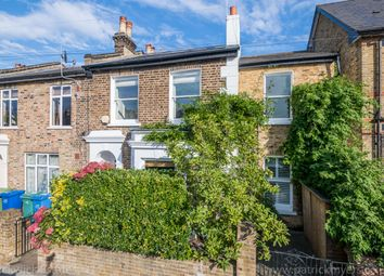 Crystal Palace Road, London SE22. 6 bed property for sale
