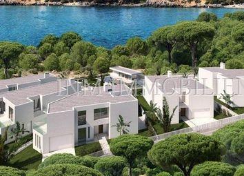 Thumbnail 5 bed villa for sale in 07850, San Carlos De Peralta, Spain