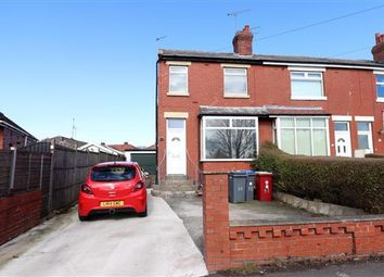 Thumbnail 2 bedroom property to rent in Cherry Tree Road, Blackpool