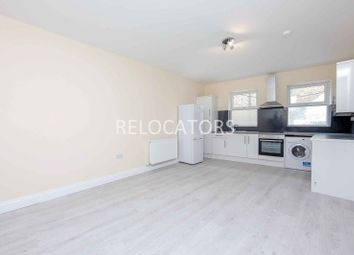 Thumbnail 4 bed end terrace house to rent in Mile End Place, London